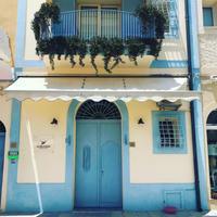 ランペドゥーザ島の旅の想ひ出 ~ 日常の一コマ - 幸せなシチリアの食卓、時々旅