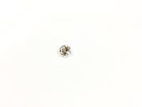 ダイヤのリング - キラキラ✨おばさんのシルバー日記