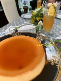 8月紅茶レッスンのご案内 - 佐賀県伊万里市フラワーアレンジメント&紅茶レッスン cantabile♪ flower &tea Lesson 伊万里style
