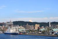 屋久島(2)。 - 青い海と空を追いかけて。