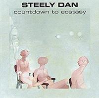 Steely Dan 「Countdown To Ecstasy」(1973) - 音楽の杜