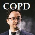 喫煙歴のある若年者の15%が早期COPD - 呼吸器内科医