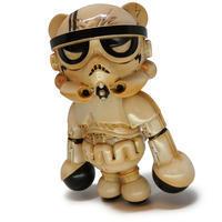 ビー・ウォンのストーム・パンダ・サンド版など、発売開始 - 下呂温泉 留之助商店 店主のブログ