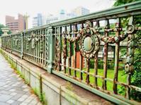戻りたい橋 (´艸`*) - のーんびり hachisu 日記