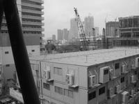 64年、そして20年の都市開発 - Quo Vadis