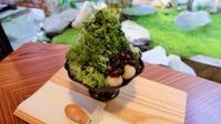 2019 わっしょい百万夏まつり開催中 - 茶論 Salon du JAPON MAEDA