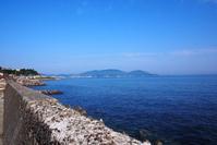 8月2日今日の写真 - ainosatoブログ02