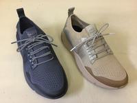 コールハーン新作 - 池袋西武5F靴磨き・シューリペア工房
