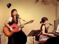 明日はのNatural WomenVOL.20!! - atsuko.'s LIFE