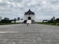 台湾旅行3日目〜帰国、全体の感想編〜 - Tureturenikki's Blog