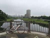 728.仙台亘理自転車道 - one thousand daily life