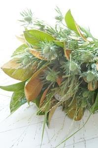 サマーブーケ一挙にご紹介、すべてサマー価格でお得です - お花に囲まれて