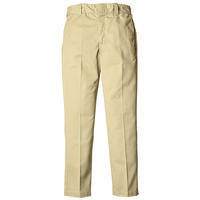 SD T/C Work Pants Tapered!!!!! - Clothing&Antiques Fun