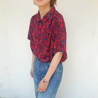 オンラインショップ更新中! - 「NoT kyomachi」はレディース専門のアメリカ古着の店です。アメリカで直接買い付けたvintage 古着やレギュラー古着、Antique、コーディネート等を紹介していきます。
