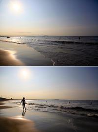 2019/08/04(SUN) 残暑お見舞い申し上げます。 - SURF RESEARCH
