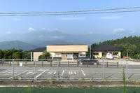 麦草峠から田口峠へ・まずは麦草峠 2019年8月3日 - 暗 箱 夜 話 【弐 號】