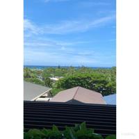 ハワイ14日目 - cuisine18 晴れのち晴れ