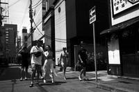 kaléidoscope dans mes yeux2019新潟島#65 - Yoshi-A の写真の楽しみ