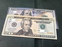 円高なので円からUSドルに両替したら・・・ - 3Mレポート
