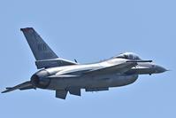 千歳基地航空祭2019.8.4②F-16編 - やぁやぁ。