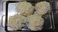 白崎茶会の中華麺 - 好食好日