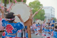 水都まつり2019 - nyan5 blog