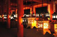 8月15日開催中止のお知らせ - 駅マエクラフト 奈良ノ空カラ