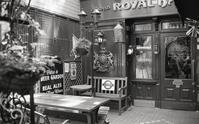 Pub of London (なんっちゃって!) - feel a season