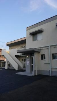コモンツナトリさんの会場を視察して参りましたぁ☆ - 占い師 鈴木あろはのブログ