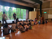 学び続けるから変化がある - 枚方市・八幡市 子どもの教室・すべての子どもたちの可能性を親子で感じる能力開発教室Wake(ウェイク)