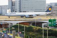 期待 - K's Airplane Photo Life