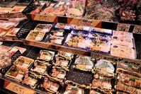 藤田八束の食文化を訪ねて@薩摩藩が生み出した知恵ある食べ物、鹿児島へ行ったらp是非食べてい食品。鹿児島には美味しいお土産が満載 - 藤田八束の日記