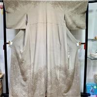 ええもん入りました。江戸小紋です。 - 着物Old&Newたんす屋泉北店ブログ