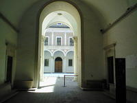 夏の電子書籍キャンペーンのお知らせ - fermata on line! イタリア留学&欧州旅行記とか、もろもろもろ