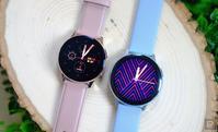 Galaxy Watch Active2発表。タッチベゼルにECGセンサーを搭載、LTEモデルも - 電池屋