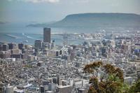 高松市で不用品回収のお仕事♪鶴屋町と木太町 - テリトリーは高松市です。