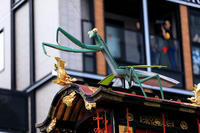 祇園祭2019前祭山鉾巡行(四条通~河原町通) - 花景色-K.W.C. PhotoBlog