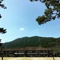 夏の久留米旅筑前の小京都、秋月へ… - くちびるにトウガラシ