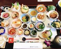 ママ友プラン25種の小鉢@Kakegawa('ω') - ほっこりしましょ。。
