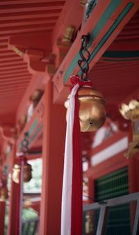本宮祭3 - Fast Color