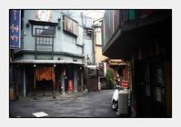 中野-75 - Camellia-shige Gallery 2