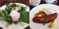 農家レストランSOZAIYA(センター北)ビュッフェ - 小料理屋 花