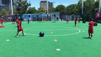 動きを理解する。 - Perugia Calcio Japan Official School Blog