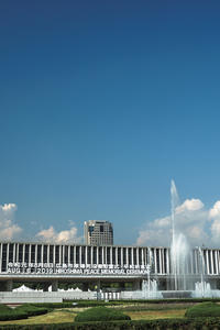 広島原爆の日 - Omoブログ