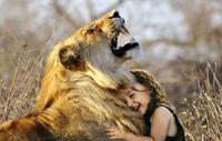 ライオンズゲート2019♪ - ◎shanti animals shanti planet◎自然に在るものと共にヒトと動物へセラピー&ヒーリング