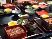 うなぎ問屋のリーズナブルで美味しいうな重!うなぎ松村@練馬高野台 - LIFE IS DELICIOUS!