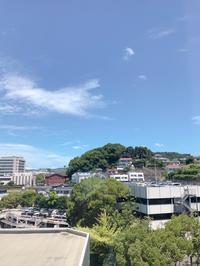 暑い日は食べたくなる♪ - 長崎大学病院 医療教育開発センター           医師育成キャリア支援室