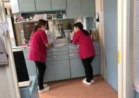歯科衛生士の業務をアシスト!北32条歯科クリニックの歯科助手 - 札幌北区の歯科医院【北32条歯科クリニック】のブログ