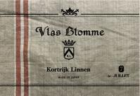 """""""Vlas Blomme in JUILLET""""と13周年。 - JUILLET"""