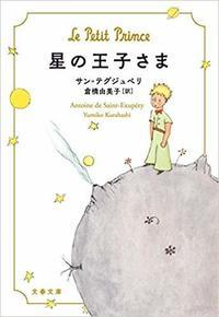 星の王子さま - 浦安フォト日記